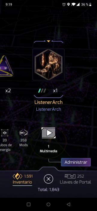 Screenshot_20200516-091916.jpg