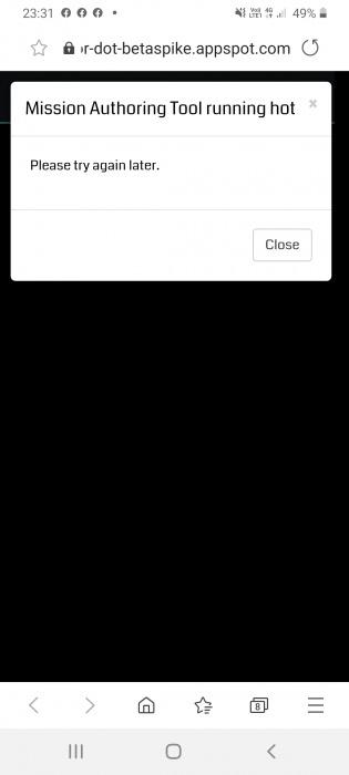 Screenshot_20200414-233101_Samsung Internet.jpg