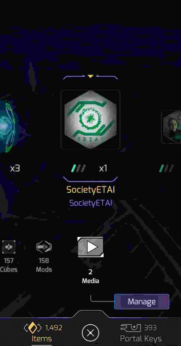 Screenshot_2020-04-17_002940.jpg