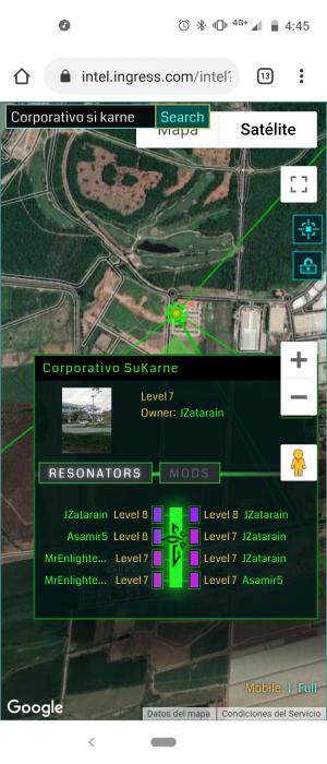 Screenshot_20200410-164555.png