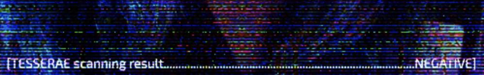0RABEC8EGEXF (1).png