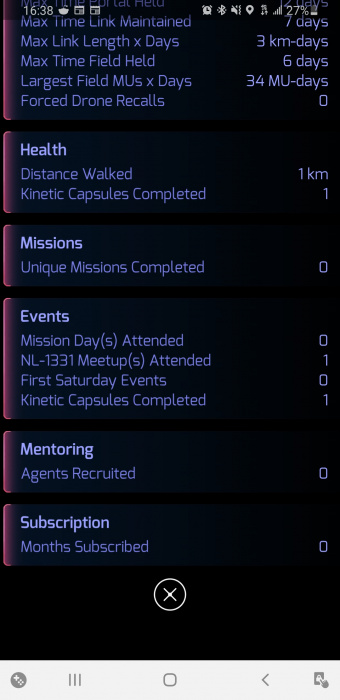 Screenshot_20210405-163803_Ingress.jpg