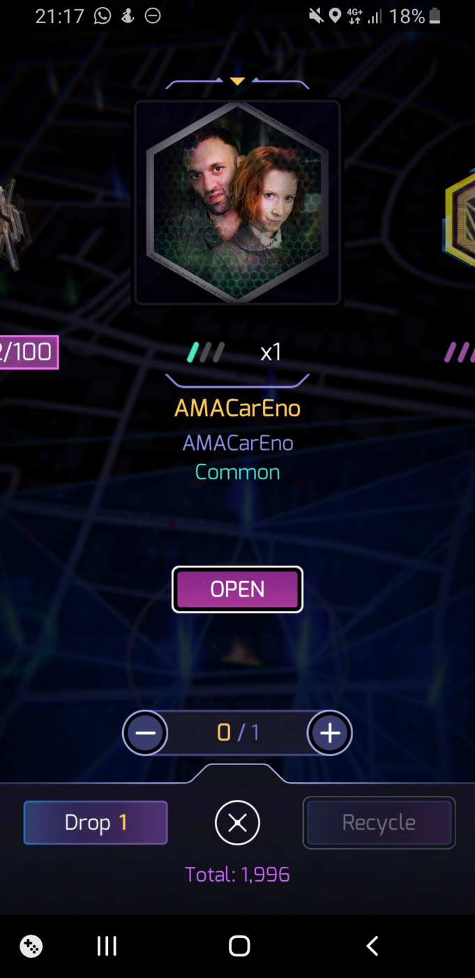 Screenshot_20191024-211718_Ingress.jpg
