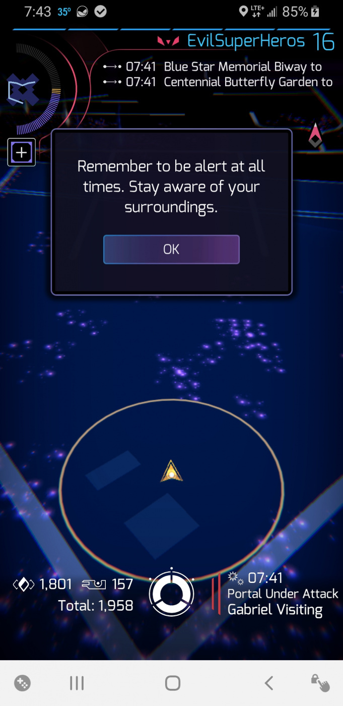Screenshot_20191107-074319_Ingress.jpg