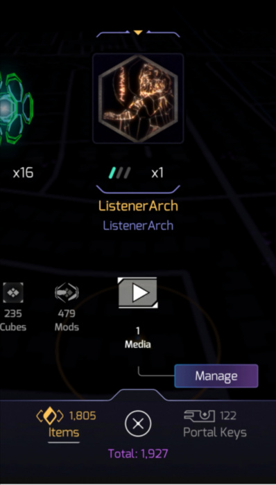 Screenshot_20200516_112241.jpg