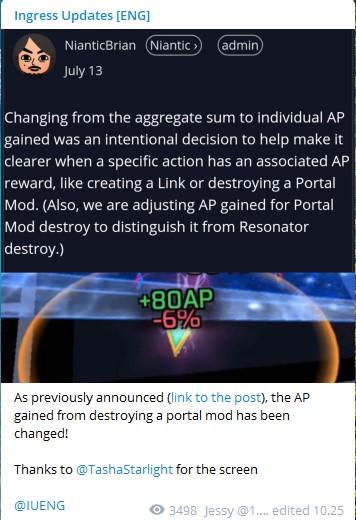 Mod_Destroy_80AP.jpg