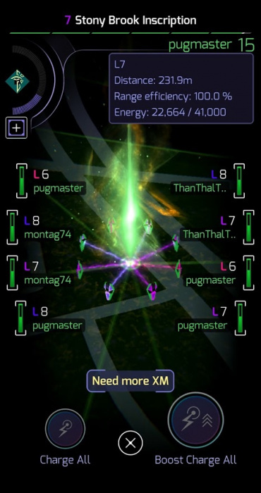 Screenshot_20200219-181711_Ingress.jpg