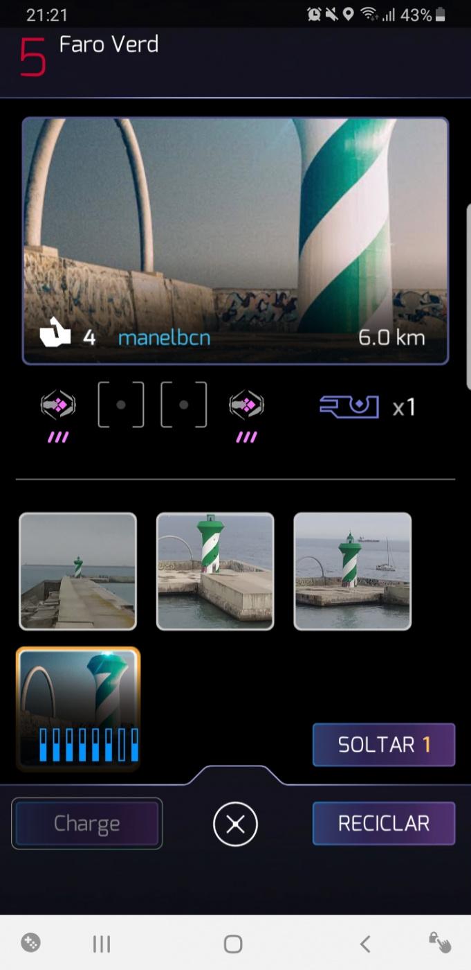 Screenshot_20191201-212117_Ingress.jpg