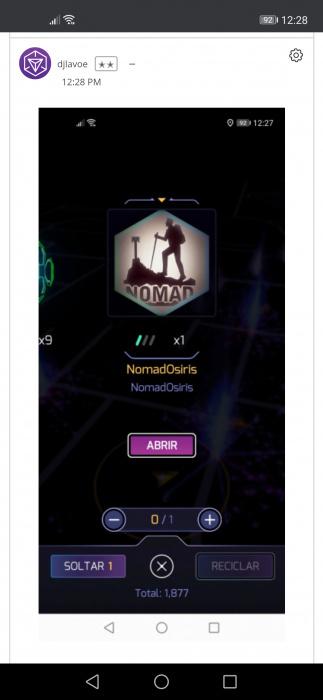 Screenshot_20200419_122848_com.android.chrome.jpg