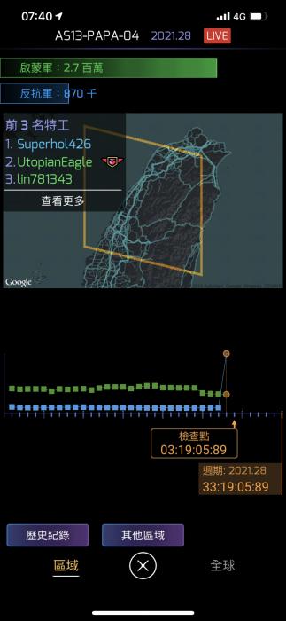 CE0633EA-35EC-4F68-82CD-1A5B97A7CD44.png