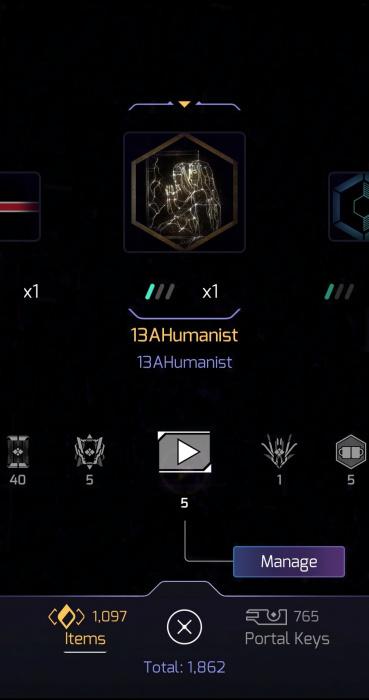 humanist_1.jpg