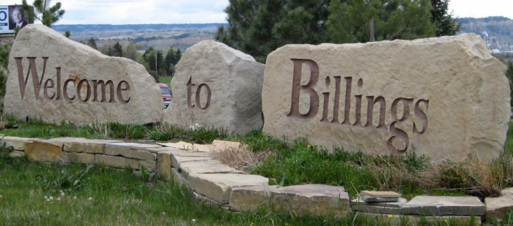 Welcome to Billings.jpg