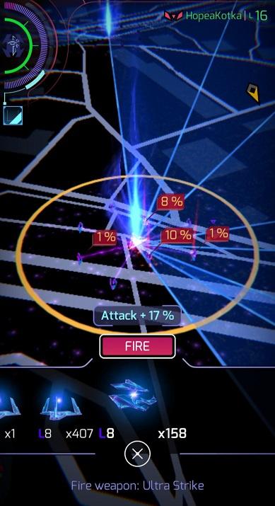 Attack_Enemy_Portal.jpg