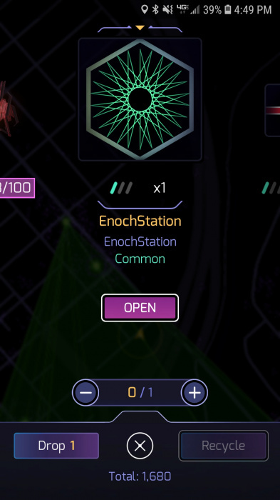 Screenshot_20191221-164944_Ingress.jpg