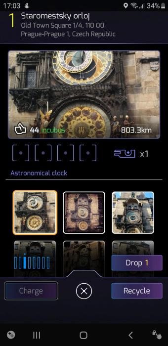 Screenshot_20200326-170359_Ingress.jpg