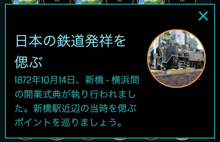 BF761B01-9877-4FA8-9EFE-6671F5D04460.jpeg