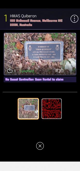 Ingress_2020-11-21-10-41-01.jpg