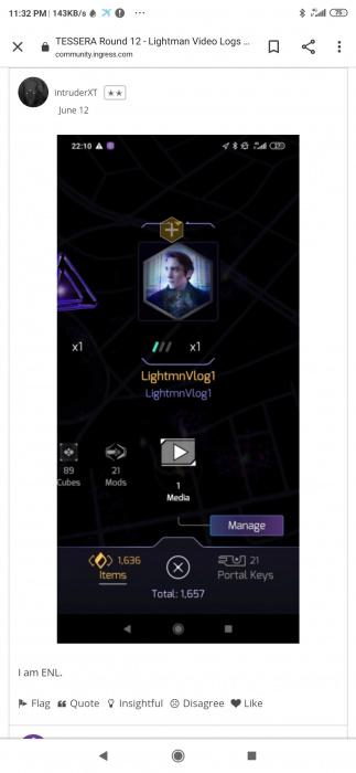 Screenshot_2020-07-22-23-32-22-965_com.android.chrome.jpg