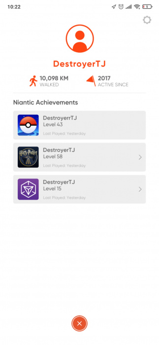 Screenshot_2021-01-27-10-22-34-707_com.nianticlabs.pokemongo.jpg