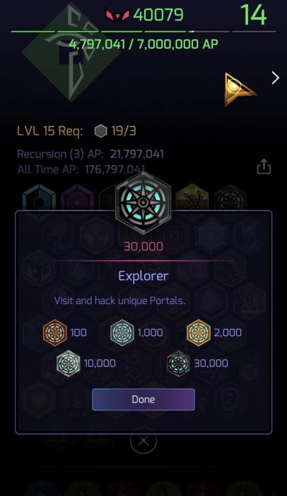 Double Onyx Explorer screenshot.jpg