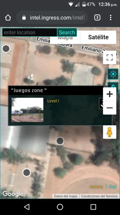 Screenshot_20200312-123700.png
