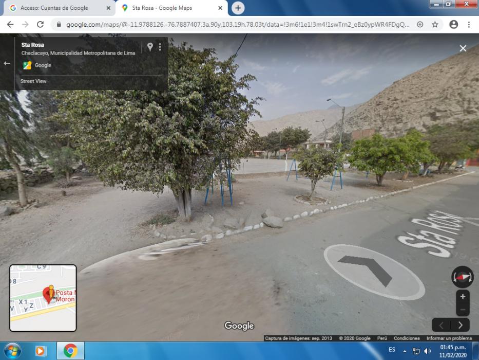 google map.png