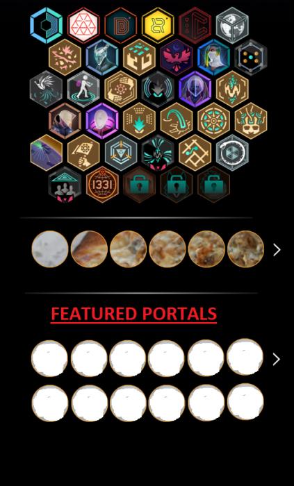 Featured Portals.png