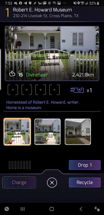 Screenshot_20191224-195306_Ingress.jpg