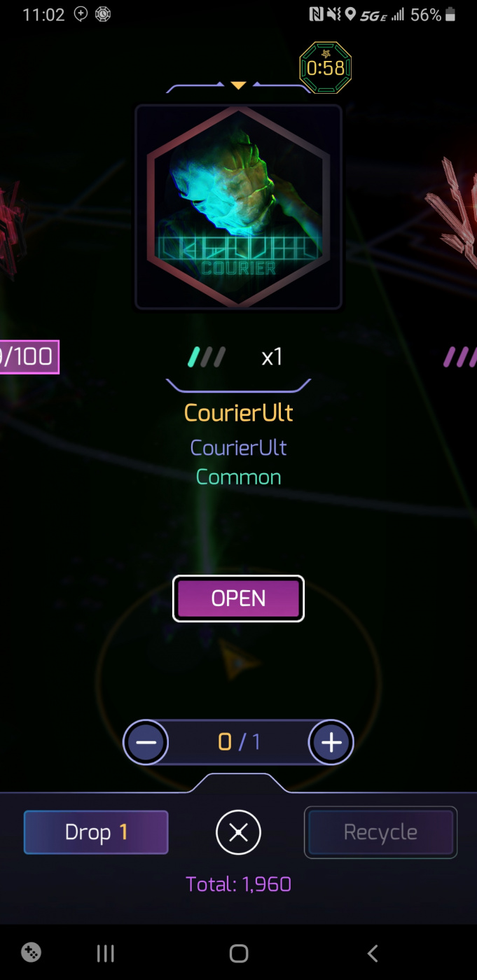 Screenshot_20191101-230227_Ingress.jpg
