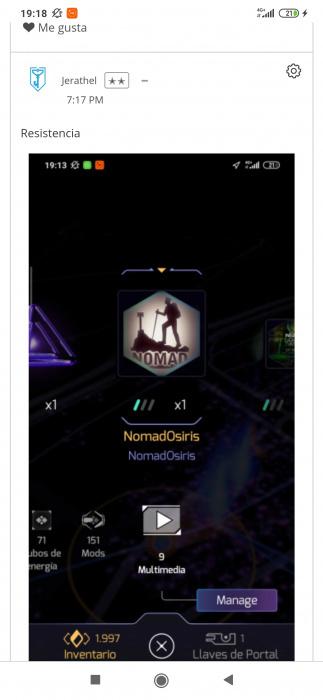 Screenshot_2020-04-19-19-18-19-817_com.android.chrome.jpg