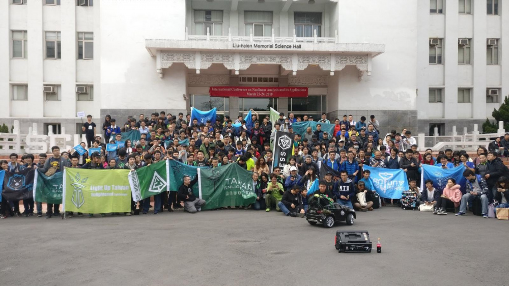 MissionDay_Tamsui_08.jpg