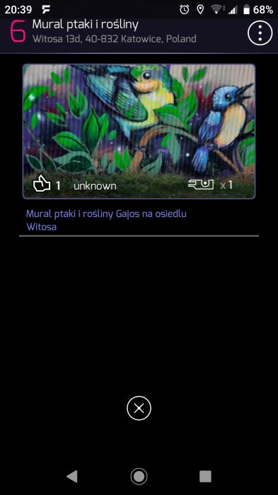 Screenshot_20200107-204000.png