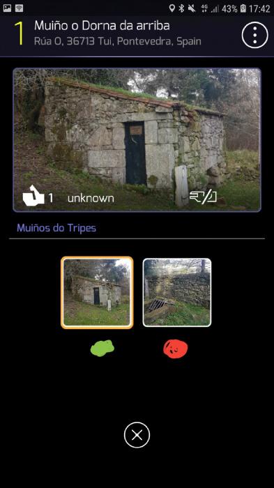 Screenshot_20200302-174249_Ingress.jpg