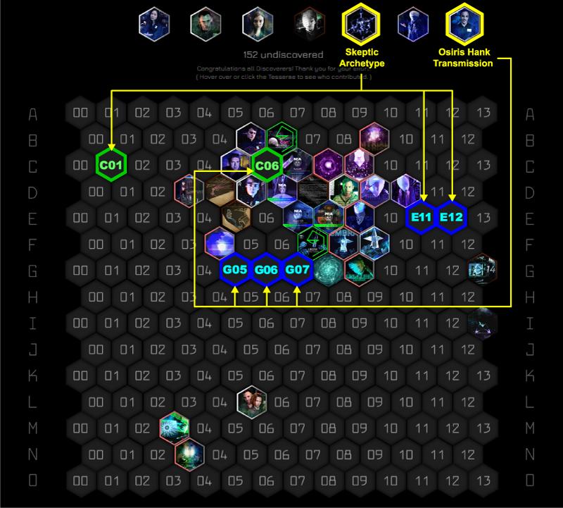 predictionsR03_2.png