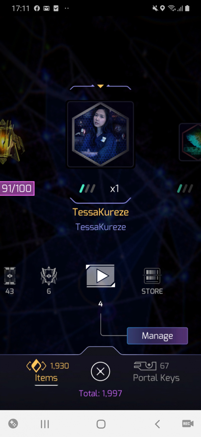 Screenshot_20191108-171132_Ingress.jpg