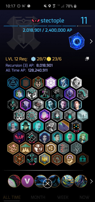 Screenshot_20200319-101719_Ingress.jpg