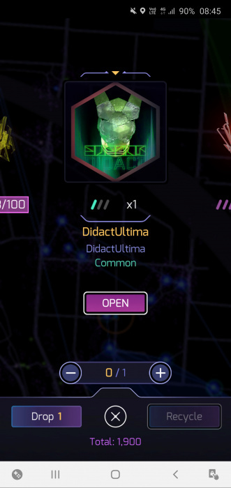 Screenshot_20200215-084514_Ingress.jpg