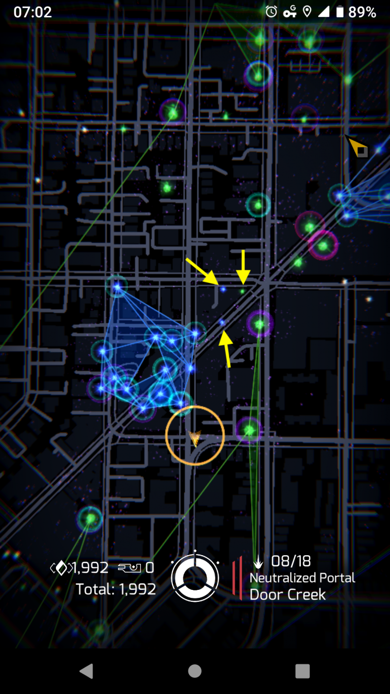 Portals from Above.png