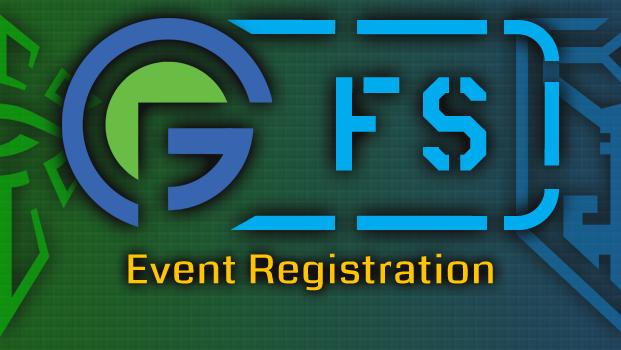 Event-Reg-1.png