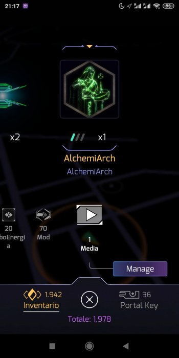 Screenshot_2020-03-18-21-17-09-904_com.nianticproject.ingress.jpg