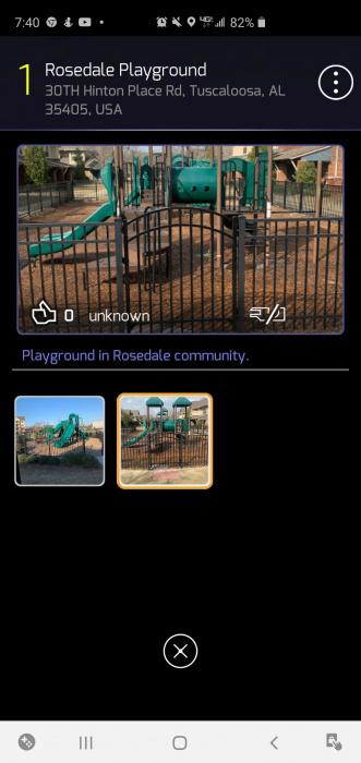 Screenshot_20200215-194005_Ingress.jpg