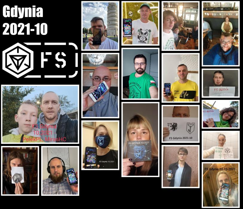 Screenshot 2021-10-06 at 22-12-37 Mozaika murarska.png