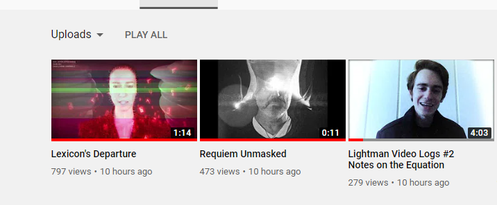 youtube_uploaded.PNG