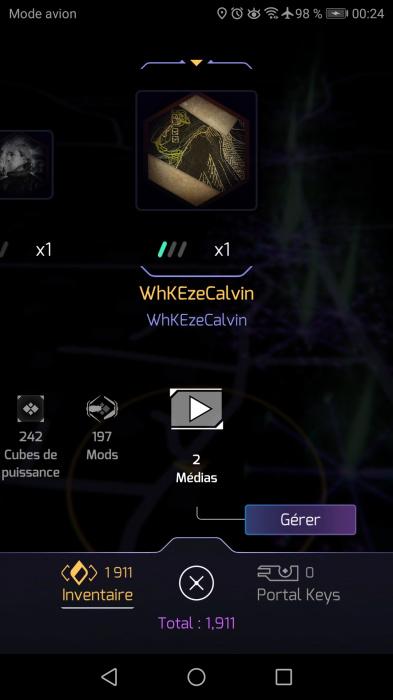 Screenshot_20200425-002414.jpg