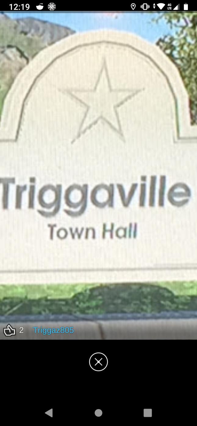 triggaville2.png