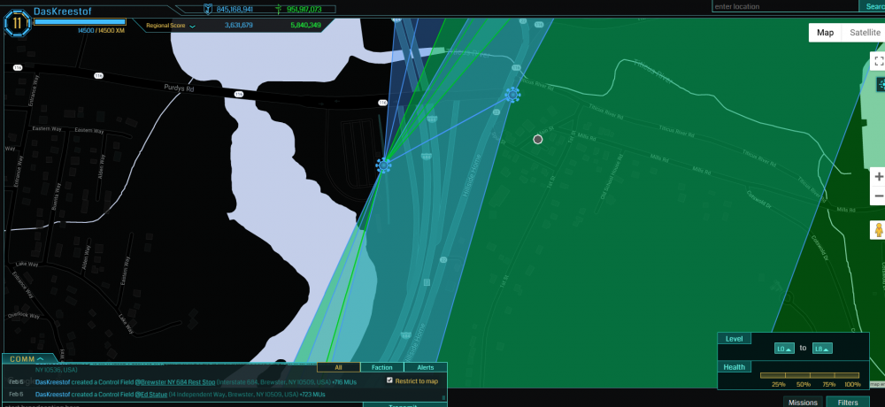 Ingress is drunk.png