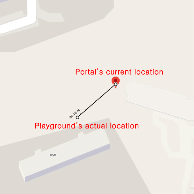 location_edit_appeal_MAR_16_B.png