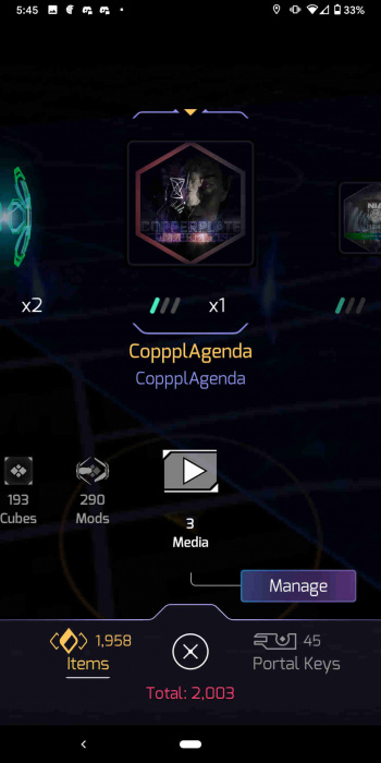 copperplate_agenda.jpg