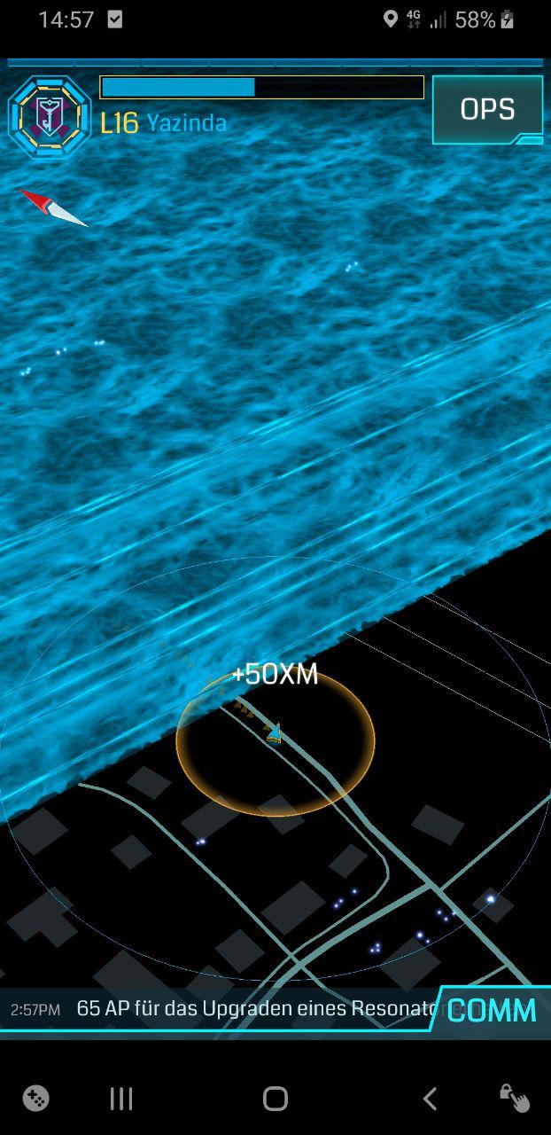 EWDH6 scanner.jpg