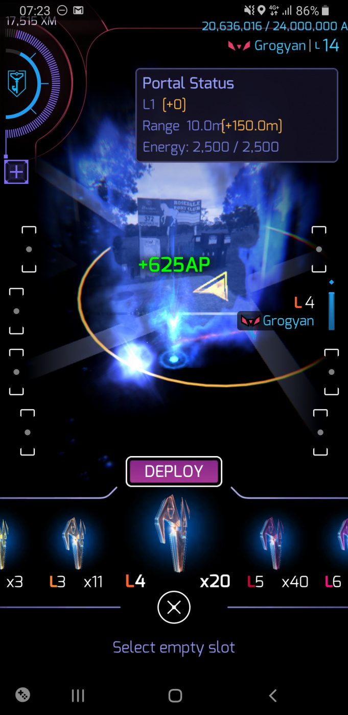 Screenshot_20190719-072315_Ingress.jpg